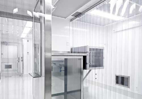 将除湿装置应用于高温高湿谷物储存区域中的低温谷物贮库中的溶液_no.1148