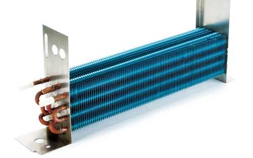 小型冷库:适应具有高冷却能力的制冷机组的经验_no.128