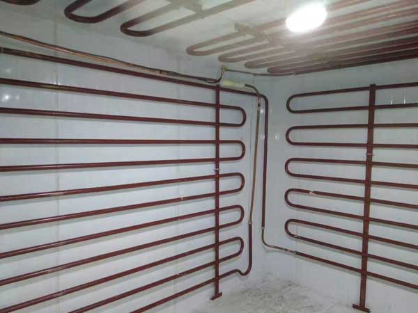 小型冷库:基于物联网的冷藏食品运输监控信息系统研究_no.185