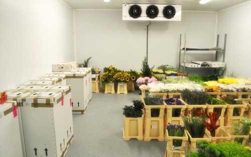 小型冷库:农业部将每年建立5,000个养猪场_no.30
