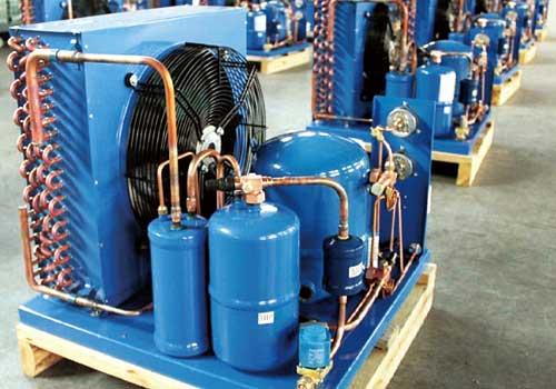 冷库工程:基于斯特林循环的柴油机尾气余热制冷装置相关性分析_no.311