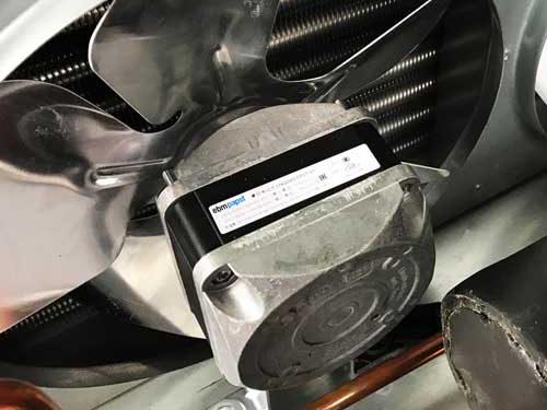 弹性分析一百万千瓦级汽轮发电机组的优势_no.396