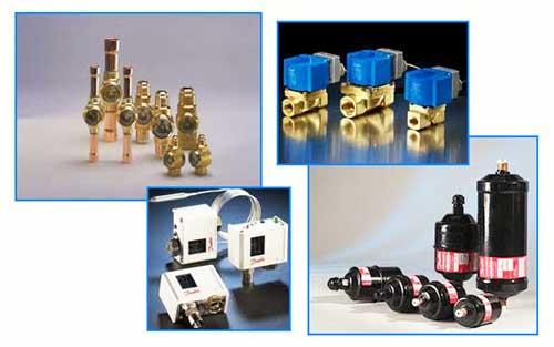冷库价格:加热或冷却介质传人或带出的热量q2是待求量的图片416