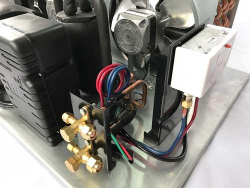 浅谈卷烟厂组合空调机组的节能控制措施_no.744