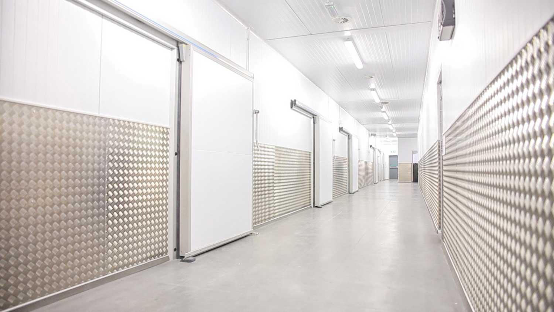 冷库建造:2013年科鲁兹自动气候控制故障诊断分析_no.869